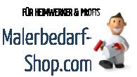 Malerbedarf-Shop.com