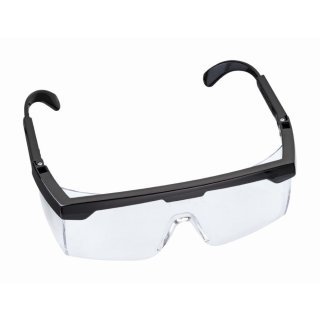 Augen-Arbeitsschutzbrille Schutzbrille esypro