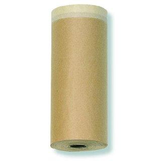 Cover Quick mit Papier 30cm x 20m, mit Feinkreppklebeband
