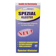 Euro Trends Spezial Kleister Tapetenkleister 200g