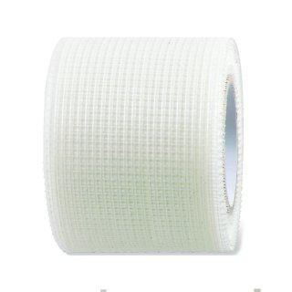 Fugenband Rissband Gitterband 100mm x 90m
