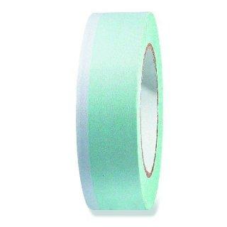 Doppelseitiges Abklebeband, UV 25mm x 25m