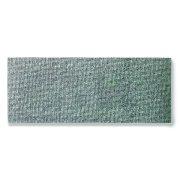 Schleifgitter für Handschleifer 5 Blatt Korn 80-180