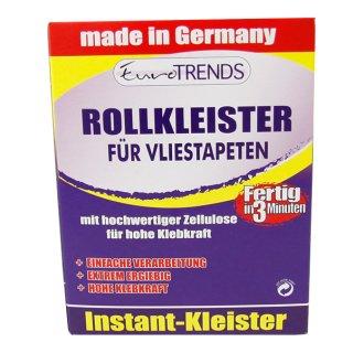 Rollkleister Instant-Kleister Vliestapetenkleister 500g