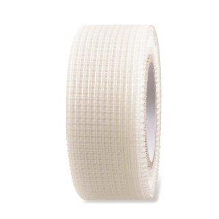 Fugenband Rissband Gitterband 50mm x 20m