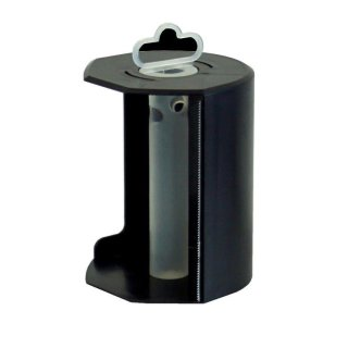 Masker Tape Dispenser Abroller für Kern 10cm