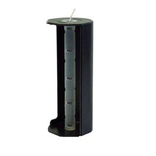 Masker Tape Dispenser Abroller für Kern 20cm