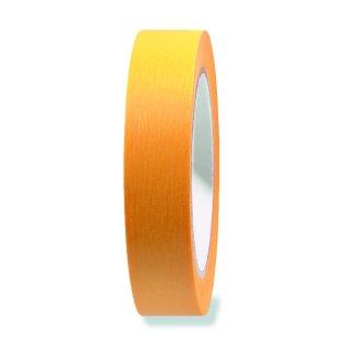 Fineline Washi Tape Klebeband Malerband Goldband 38mm