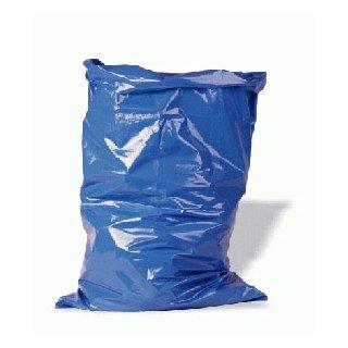 10 Stück Müllsäcke Abfallsäcke Müllbeutel 120 Liter