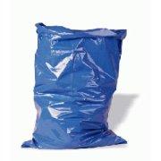10 Stück Müllsäcke Abfallsäcke...