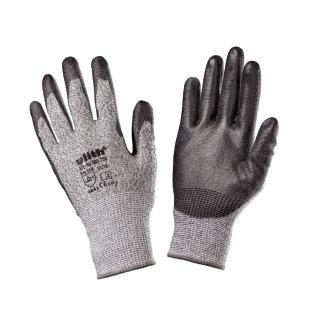 Schnitteste Handschuhe Schnittschutzhandschuhe Stufe 5