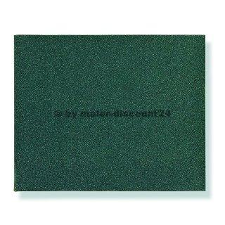Schleifpapier wasserfest Korn 80 - 320